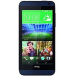 HTC Desire 610 phone - unlock code